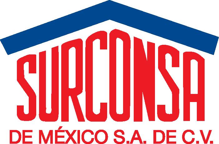 Surconsa